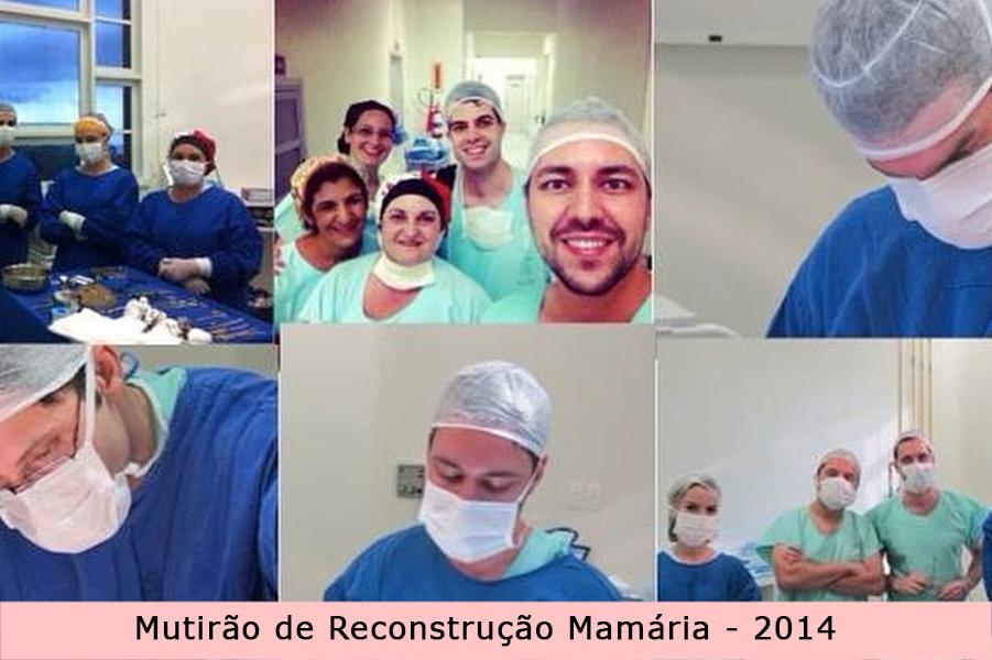 mutirao-reconstrucao-mamaria-2014