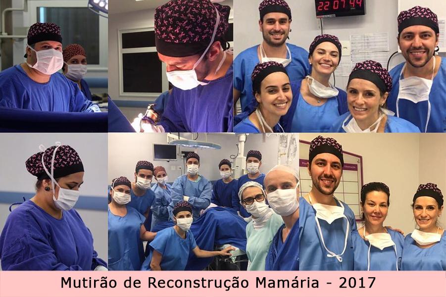 mutirao-reconstrucao-mamaria-2017